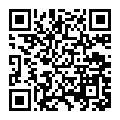 宁波微信公众号